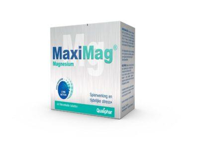 MAXIMAG® MAGNESIUM